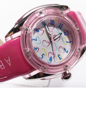 Годинник наручний   5693300
