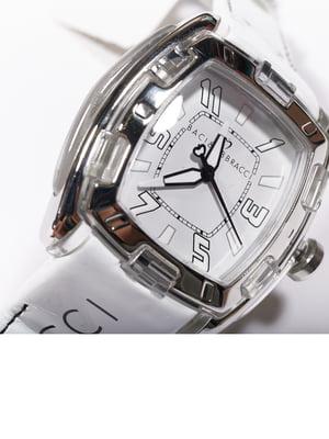 Годинник наручний   5693301