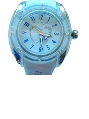 Годинник наручний   5693302