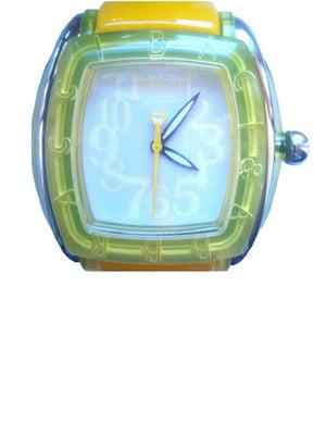 Годинник наручний   5693303