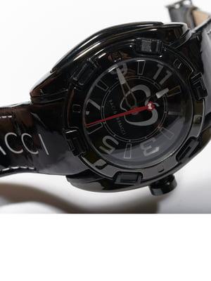 Годинник наручний   5693304