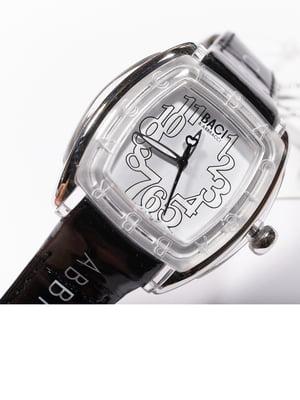 Годинник наручний   5693306