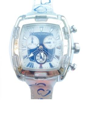 Годинник наручний   5693308