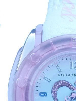Годинник наручний   5693309
