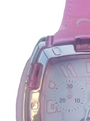 Часы наручные | 5693310