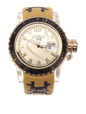 Часы наручные | 5693312