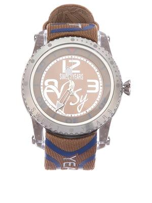 Часы наручные | 5693313