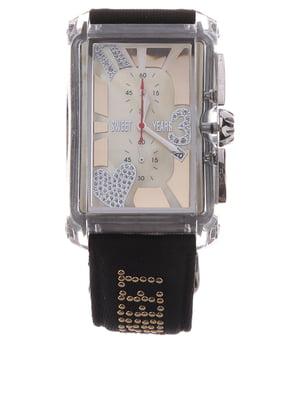 Часы наручные | 5693326