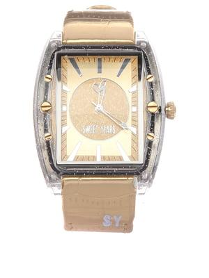 Часы наручные | 5693327
