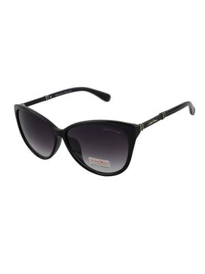 Солнцезащитные очки | 5693791