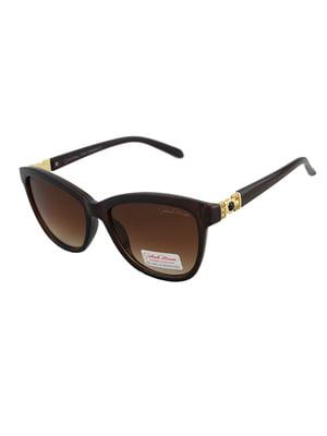 Солнцезащитные очки | 5693809