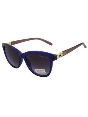 Солнцезащитные очки   5693810