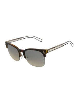 Солнцезащитные очки | 5693815