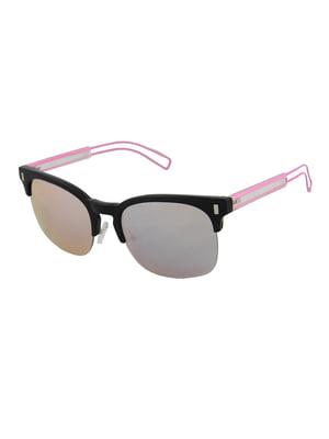 Сонцезахисні окуляри | 5693816