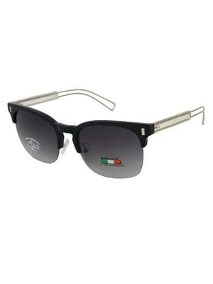 Сонцезахисні окуляри | 5693817