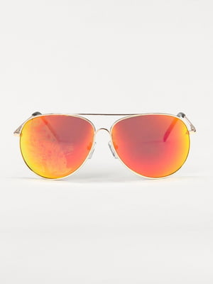 Окуляри сонцезахисні   5693845