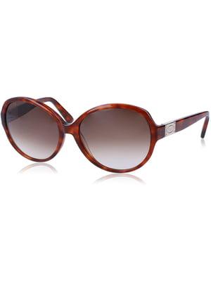 Очки солнцезащитные | 5693871