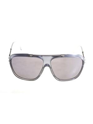 Очки солнцезащитные | 5693883