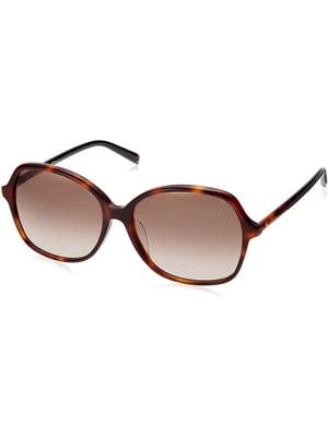 Очки солнцезащитные | 5693888