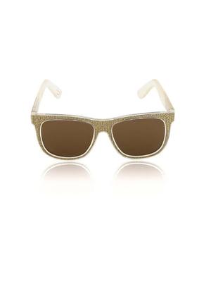 Очки солнцезащитные | 5693893