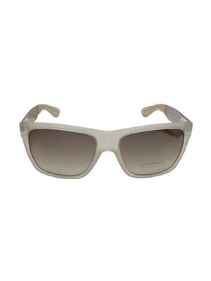 Очки солнцезащитные | 5693911