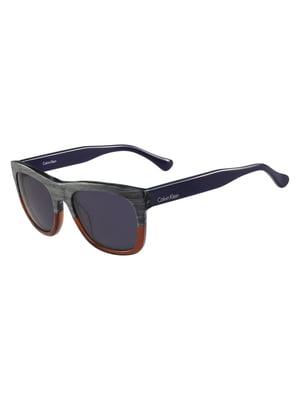 Очки солнцезащитные   5693937