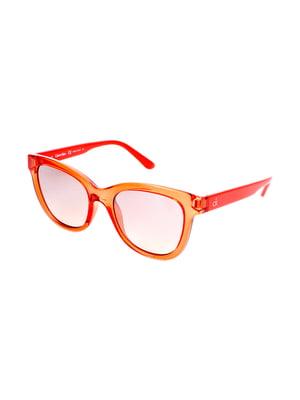 Очки солнцезащитные | 5693938