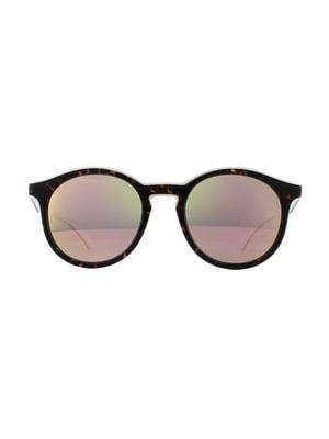 Очки солнцезащитные   5693941