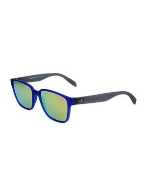 Очки солнцезащитные   5693943