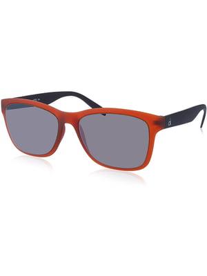 Очки солнцезащитные   5693945