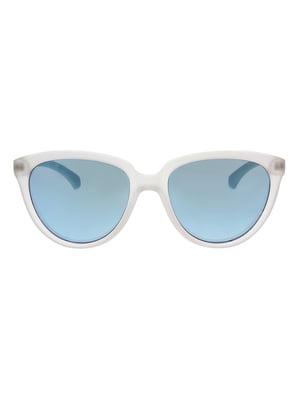 Очки солнцезащитные | 5693949