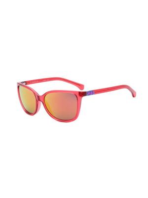 Очки солнцезащитные | 5693951