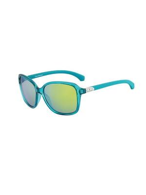 Очки солнцезащитные | 5693952