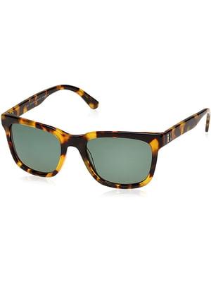 Очки солнцезащитные   5693958