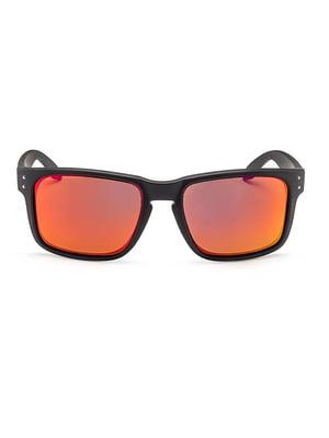 Очки солнцезащитные | 5693961