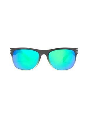 Окуляри сонцезахисні | 5693966