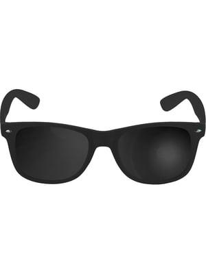 Очки солнцезащитные | 5693971