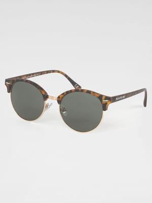 Очки солнцезащитные   5693979