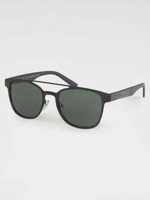 Очки солнцезащитные   5693980