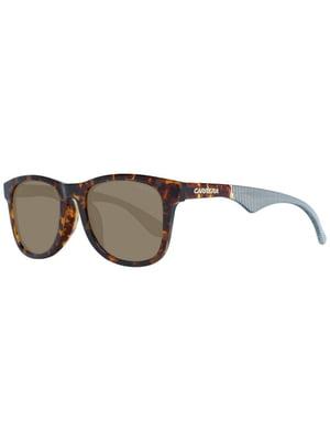Очки солнцезащитные | 5694028