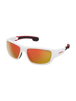 Очки солнцезащитные | 5694029