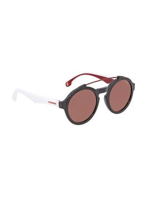 Очки солнцезащитные | 5694031