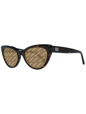 Очки солнцезащитные | 5694041