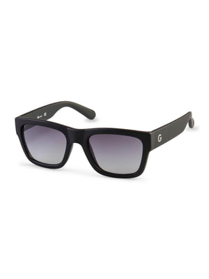 Очки солнцезащитные | 5694054