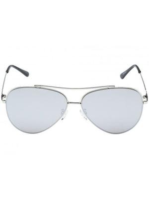 Очки солнцезащитные   5694056