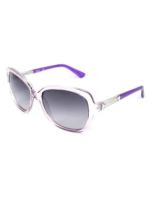 Очки солнцезащитные | 5694057
