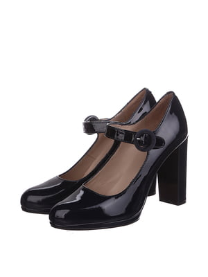Туфли синие | 5694411
