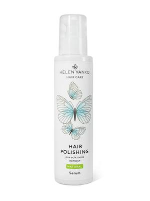 Сыворотка для всех типов волос | 5694686