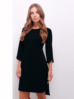 Платье черное   5694973