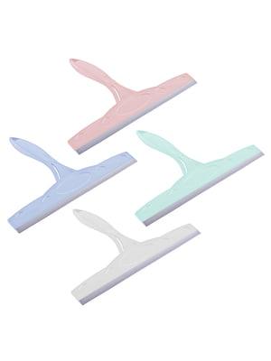 Резиновая швабра для мытья окон «Damla» (30 см) | 5388708